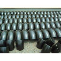 供应供应优质弯头厂家,优质弯头质量保证,上海优质弯头批发