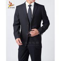 比伦专业定制商务西装 男式西服职业装 男式西装定制BL-XZ05