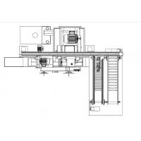 诚邀代理福州MKC1420B半自动外圆磨床横架式机械手安装方法