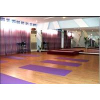 高温瑜伽|深圳高温瑜伽安装|福田高温瑜伽房设计安装