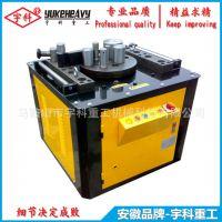 钢筋弯曲机 钢筋切断机 钢筋加工设备厂家