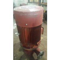 上海泉尔牌XBD14/45 加压泵 XBD14.5/45 XBD-L室内喷淋泵