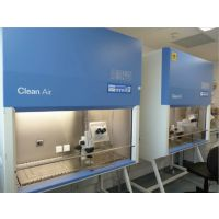 泰事达EF型二级生物安全柜(带显微镜)北京TELSTAR总经销