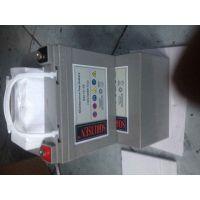 艾诺斯Enersys霍克蓄电池PL12-100储能专用