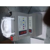 霍克HAWKER蓄电池AX12-45价格