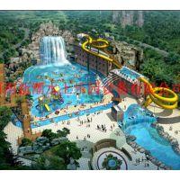 供应泸州市水上乐园设备、大型水滑梯设备、超级大喇叭、河南新潮
