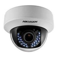 佛山视频监控系统,乐从系统集成商,乐从智能安防系统
