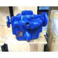 供应原装进口斯派莎克自动疏水阀泵APT14
