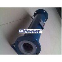 全国供应菲洛克优质型管外强磁水处理器
