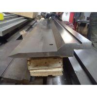 3米2折弯机成型模 沪重折板机尖刀模 深圳数控折弯机模具