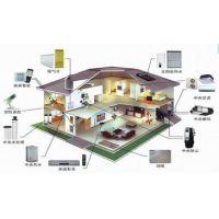恩平小区视频监控系统,江门视频监控摄像机,江门小区网络工程