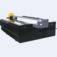 瓷砖打印机 建材万能打印机 UV打印机 工厂直销