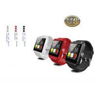 正规工厂直销U8智能手表_智能穿戴蓝牙手表手机_智能正品礼品手环手表批发
