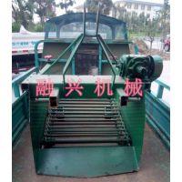甘薯收获机价位,洋芋收获机,曲阜造红薯机的厂家(在线咨询)