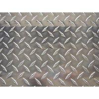 五条花纹板 五条花纹板规格型号 和顺铝业