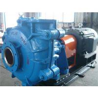 振达水泵(图)_YZ液下泵批发厂_YZ液下泵厂