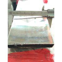 SUS304不锈钢扁管100*10*1.0、不锈钢矩形管厂家生产