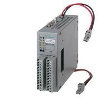6ES7 340-1CH02-0AE0西门子CP340 通讯处理器(RS485/RS422)