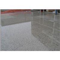浙江嘉兴固盾水泥地面硬化剂 固含量高 使用年限长