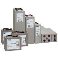 杭州蓄电池销售价格德国阳光胶体蓄电池302/400