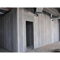 衡阳轻质板厂家 衡阳轻质隔墙板 衡阳轻质板
