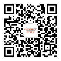 上海市再华叉车有限公司