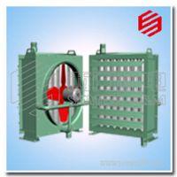 SEMEM_Q型暖风机高效热、低噪音