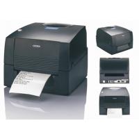 苏州西铁城CL-S321热转印打印机