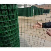 绿色养殖围网