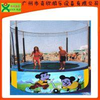 广东东莞儿童蹦床,东莞儿童蹦床,东莞儿童蹦床(QX-118E)