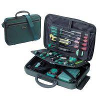 台湾宝工Pro'skit 1PK-2003B 维修工具组(29件组)电子维修工具包
