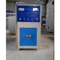 精细的制作打造超锋精品高频加热设备