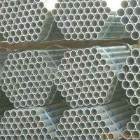 供应镀锌管、镀锌钢管、热镀锌钢管