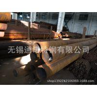 无锡冷拔钢管厂:专业生产40CrMo 无锡冷拔管 冷拔无缝管