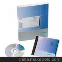 西门子PG-CP1613/WindowsNT4.0,2000网卡驱动程序