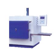 节能型快速智能马弗炉价格 JXL-620
