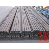 供应铬钼合金材质镍铁矿选矿专用热处理调质耐磨钢棒