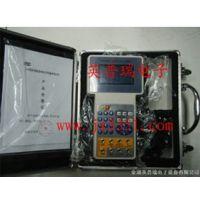 热工仪表校验仪YP-3000现场校准温度变送器