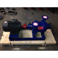 沧州真空泵SZ型水环式真空泵 真空泵价格 真空泵生产厂家