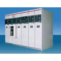 专业优质快速的高压变频器维修