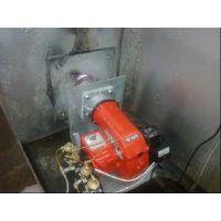 甲醇燃烧机(附熔铝窑炉甲醇燃料改造方案)