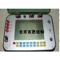 xt17525内电源直流电阻率仪