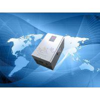 供应天津25KW-15KW挤出机节能电磁加热器生产厂家