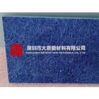 提供宝安区大唐复合合成石材料-新安西乡纳米合成石高级复合绝缘材料
