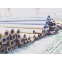 推荐 天钢35CrMo大口径无缝钢管¥1cr5mo小口径厚壁合金管