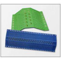 供应时代冷板防风抑尘网规格