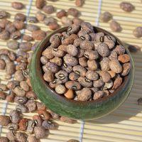 花豇豆 纯天然养胃 陕北特产 五谷杂粮 豆类制品 225g
