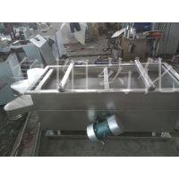 常州优质供应方形振荡筛  振荡筛 生产厂家鲁阳干燥优质的服务