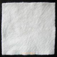 山东涤纶土工布专业厂家300g/㎡短丝土工布超低价防腐隔离工程专用