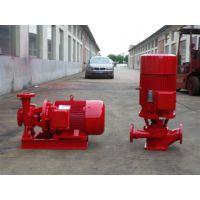 XBD-HY恒压切线泵 XBD-HY恒压切线消防泵